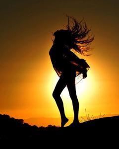 sundance-on-hill-fem