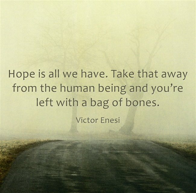 Hope-is-all-we-have-Take